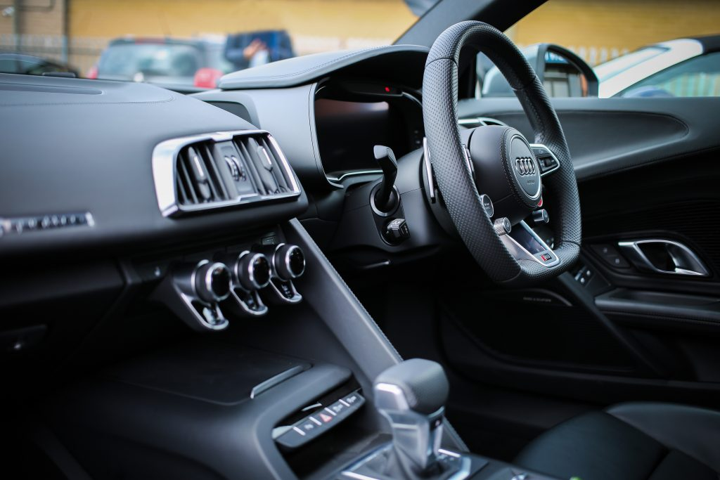 Car Accessories Must-Have