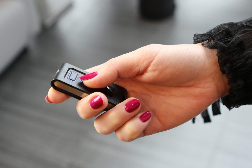 Cool Smart Home Gadgets